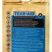 Tearaid_typea1_kvadrat