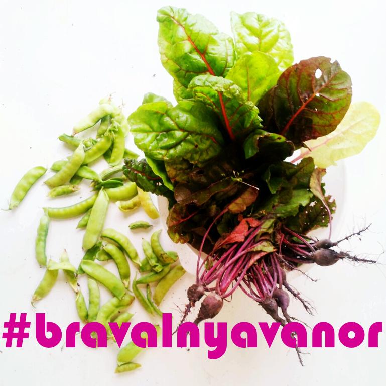 #bravalnyavanor
